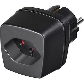 Travel adapter Brennenstuhl 1508480