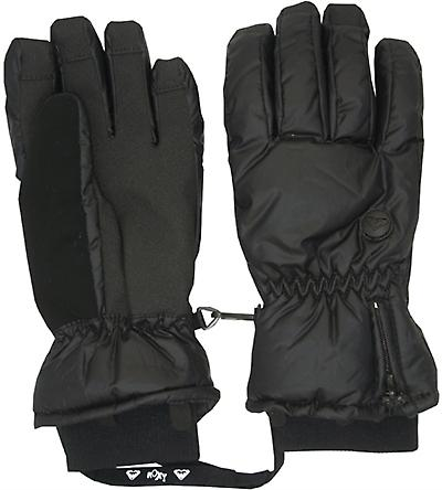 Cold Play Snow Gloves