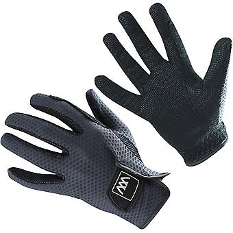 Woof Wear Event Competition Glove