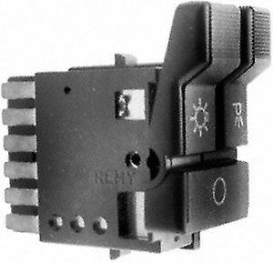Standard Motor Products DS-290 Headlumière Switch