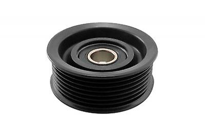 Motorcraft YS293 New Idler Pulley for select Ford models