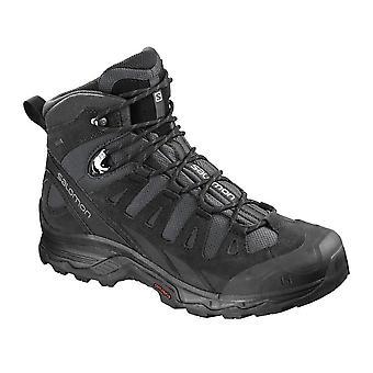 Salomon Quest Prime Gtx 404637 trekking all year men shoes