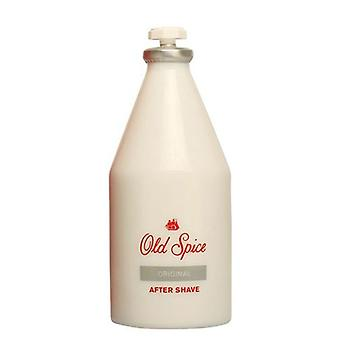 Old Spice Original After Shave Lotion 100 ml (Hygiene and health , Shaving , Aftershave)