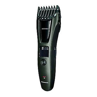 Panasonic ER-GB60-K pelo y barba Trimmer negro