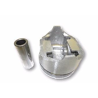 Sealed Power 405P STD Engine Piston 1850 Qty 1