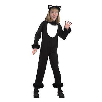 Kitty Kostüm (XL)