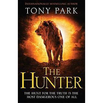 Der Jäger von Tony Park - 9781782061670 Buch