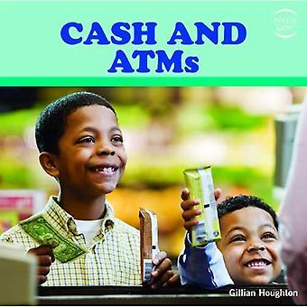 Cash en pinautomaten (investeren Kids)