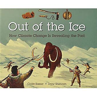 Out of the Ice: How Climate Change Is Revealing � the Past