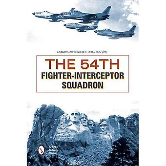The 54th Fighter-Interceptor� Squadron