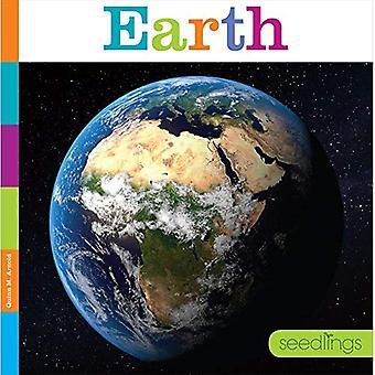 Aarde (zaailingen)