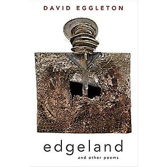 Edgeland: and other poems