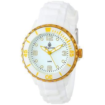 Starburst A.h.-586F, wristwatch