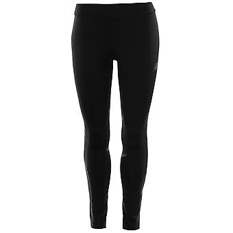 New Balance Womens Precision Tights Performance Pants Trousers Bottoms