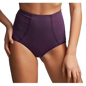 Fantasie Rebecca Hwp High Waist Panty Brief