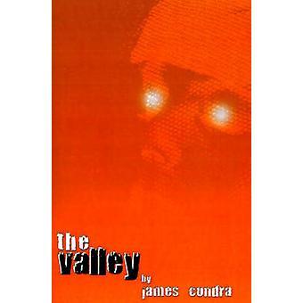 La vallée de Condra & James