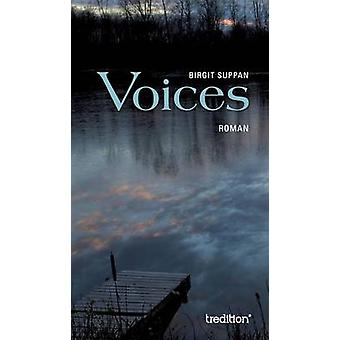 Voices by Suppan & Birgit