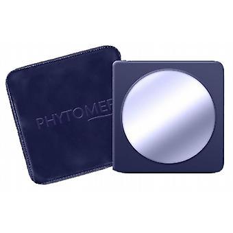 Phytomer Mirror