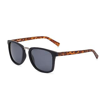 Nautica Men Black Sunglasses--3282925616
