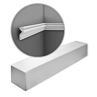 Panel mouldings Orac Decor DX174-2300-box