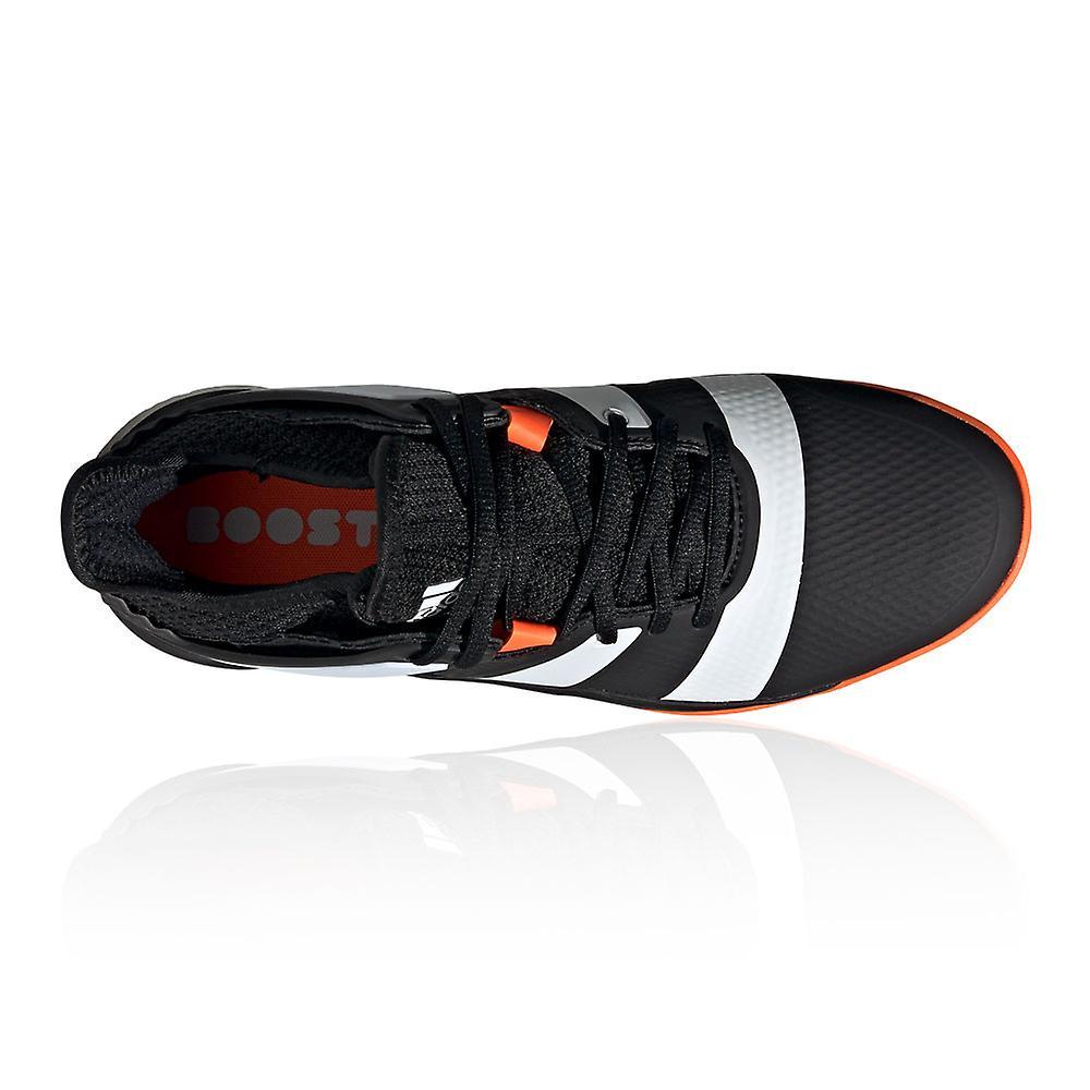Court adidas Stabil Schuhe X AW19 Indoor 35LcSqj4AR