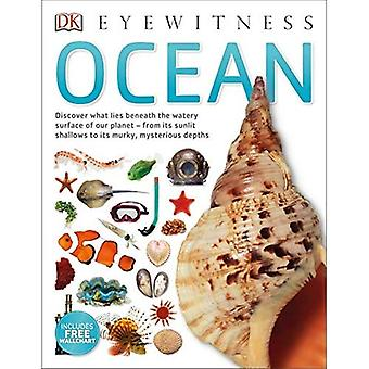 Ocean (DK ögonvittne)