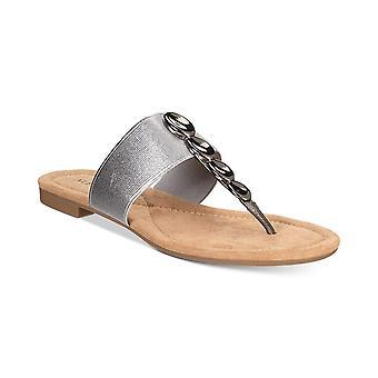 Alfani Womens Henii Open Toe Casual Slide Sandals Alfani Womens Henii Open Toe Casual Slide Sandals Alfani Womens Henii Open Toe Casual Slide Sandals Alfani