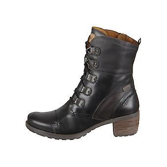 Pikolinos LE Mans 8389232black   women shoes