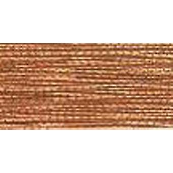 Robison Anton J Metallic Thread 1,000Yd Copper 10M 1004