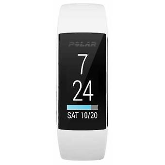 Polar Unisex A360 White (medium) Activity Trackr 90061485 Watch