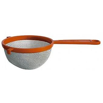 IMF Strainer Plastic 2 Aluminum Supports Or 20 Cm (Kitchen , Cookware , Strainers)