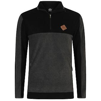 Alpine Mid laag Fleece