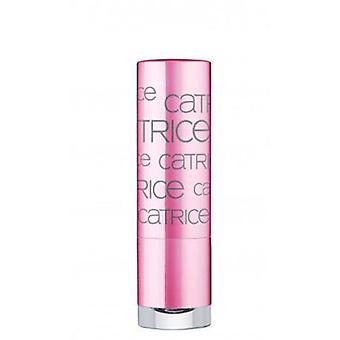 Catrice Cosmetics Tinted Lip Balm Lip Glow (Donna , Make up , Labbra , Gloss)