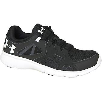 Under Armour Thrill Running 1258794-001 Mens running shoes