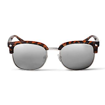 Cheapo Jesper Sunglasses - Turtle Brown