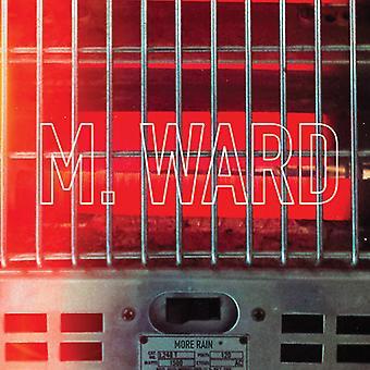 M. Ward - More Rain [Vinyl] USA import