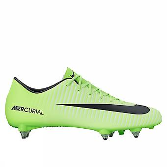 Nike Tiempo Genio leather SG 831967 303 men's soccer shoes