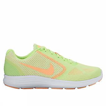 Nike Wmn Revolution 3 819303 302 Damen Laufen Schuhe