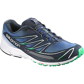 Salomon Men Sense Mantra 3 - 376618