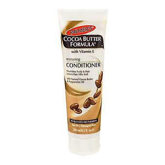 Palmers Cocoa Butter Formel genoprette Conditioner 250ml