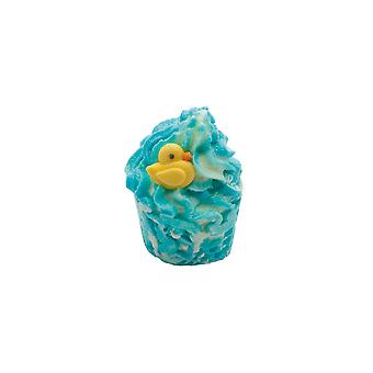 Bomb Cosmetics Bath Mallow - Duck N Dive