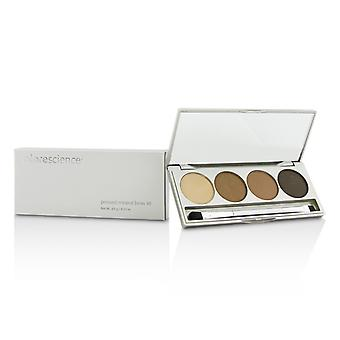 Colorescience presset Mineral pande Kit 9.5g/0.33oz