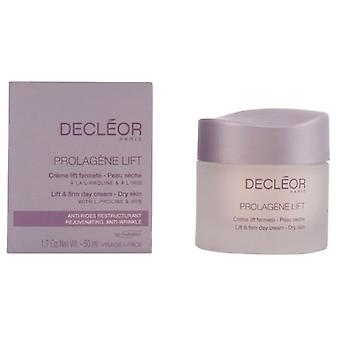 Decléor Paris Decleor Prolagene Lift Crema Riche Lift 50Ml