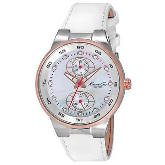 Kenneth Cole Watch for Women IKC2862 (Accessori Moda , Orologi , Analogici)