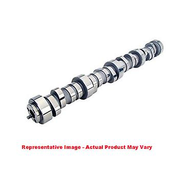 COMP Cams Camshaft - LSR Series 54-459-11 Fits:UNIVERSAL  0 - 0 NON APPLICATION
