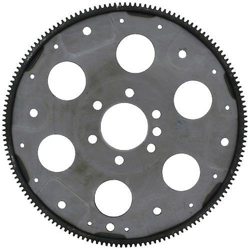 Allstar Perforhommece ALL26835 153T Standard Internal   Flexplate