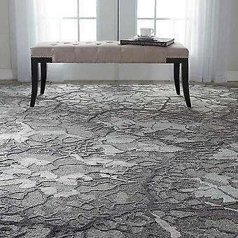 Rugs -Divine DIV01 - Charcoal