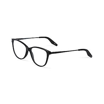 Made in Italia - Garda Women's Eyeglasses