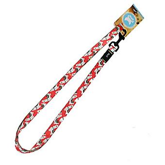 Bull Ramal Llama T-2 (Dogs , Collars, Leads and Harnesses , Leads)