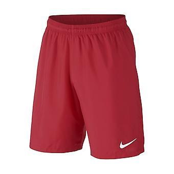 Nike Laser geweven Iii korte NB 725901657 opleiding alle jaar heren broek